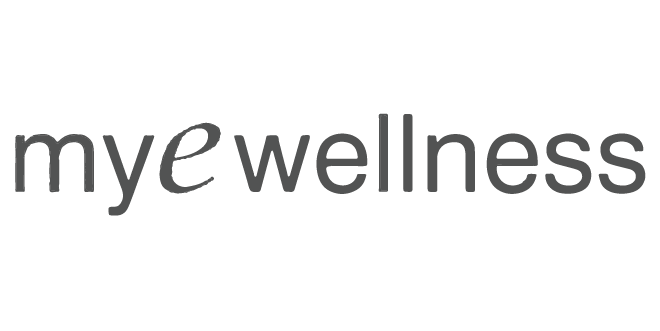 My E Wellness